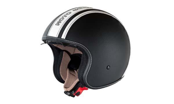 Moto Guzzi California Jet Helmet