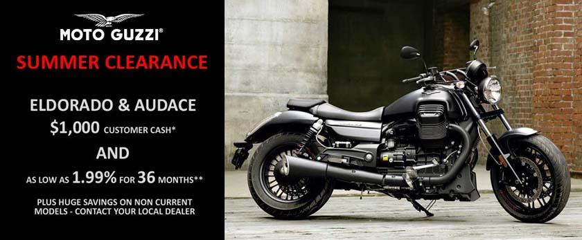 585d2665-PIA16-12-Moto-Guzzi-CONSUMER-SITE-1200x496_FINAL_USA_B