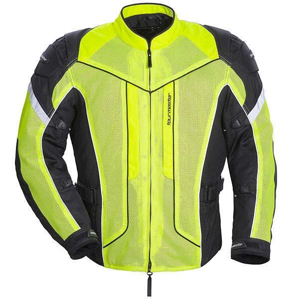 Tour Master Intake Air 4.0 Jacket