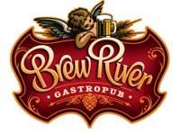 brewriver