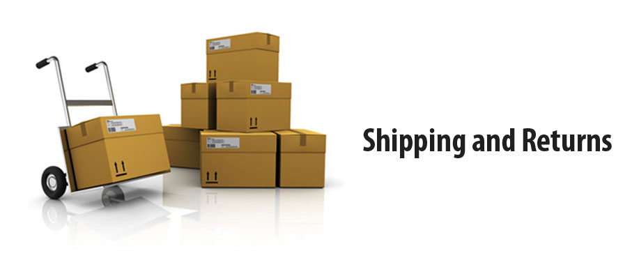 Image result for shipping and returns free image