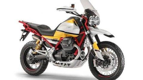 moto-guzzi-concept-v85-1