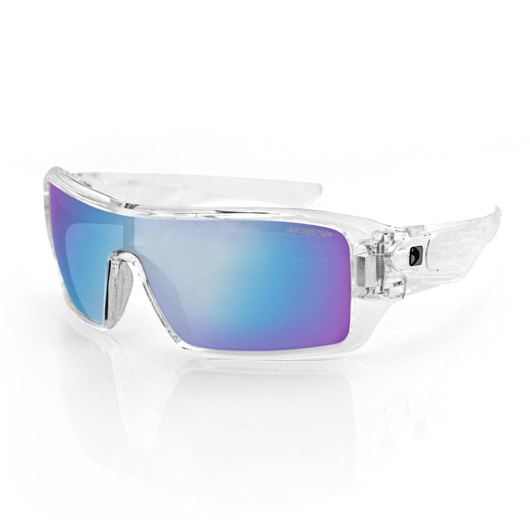 Paragon Sunglasses   Cadre Cycle   Cincinnati\'s Moto Guzzi ...