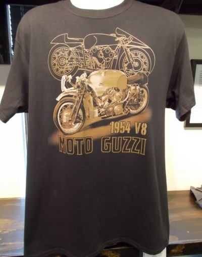 Product categories Mens Shirts | Cadre Cycle | Cincinnati's Moto