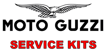 DIY Service Kits